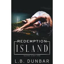 Redemption Island Duet 1 By LB Dunbar