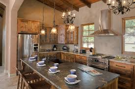cuisine style flamand cuisine style ancien evier cuisine style ancien avier a poser
