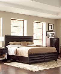 Macys Bedroom Sets by Concorde Bedroom Furniture Collection Macy U0027s Master Bedroom
