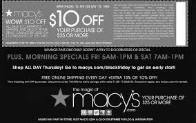 Macys Coupon In Store Scan - Bayer Usb Meter Coupon Coupon Code For Macys Top 26 Macys Black Friday Deals 2018 The Krazy 15 Best 2019 Code 2013 How To Use Promo Codes And Coupons Macyscom 25 Off Promotional November Discount Ads Sales Doorbusters Ad Full Scan Online Dell Off Beauty 3750 Estee Lauder Item 7pc Gift Clothing Sales Promo Codes Start Soon Toys Instant Pot Are