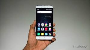 5 things to consider when ing the Coolpad Note 3