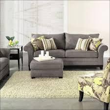 Furniture Amazing Cheap Furniture Stores line Bob s Discount