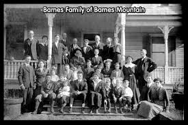 PHOTOS OF THE PEOPLE OF EARLY JASPER COUNTY 1970names Bray Barnes Senior Advisor Gsis Watch The Bad News Bears On Netflix Today Netflixmoviescom Obituaries Fox Weeks Funeral Directors Machine Gun Kelly Stock Photos Images Sincerely George Orwell Weekly Standard Cas Tigers Heritage Project 1960s 49 Best Gangsters Mobstersgeorge Images Pickett Wikipedia Famous Inmates Of Alcatraz Biographycom