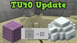 Minecraft Xbox 360 Living Room Designs by Cool Minecraft Xbox 360 Ps3 Tu39 Tu40 Update One 9 With New