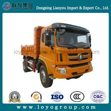 China Used Truck Sinotruk Cdw 4X2 Small Dump Truck - China Dump ... Used Trucks 2017 Luxury New Small Ford Truck Check China Used Small Trucks Whosale Aliba Complete Mixers Concrete Mixer Supply Best Truck Models More At Http Professional Manufacture Hydraulic Arm Pickup Crane For Toyota Sale Inspirational Pin By Easy Wood Projects On Digital Information Blog Pinterest Size Cheap Pickup Sale Best Car 2018 Delivery Service 1920 Update Latest Under 100 Big Service
