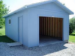 Tuff Shed Premier Pro Weekender Ranch by Custom Paint To Match The Customers Home Tuff Shed Garages
