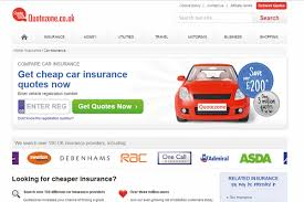 Budget Car | Budget Truck Rental Reviews