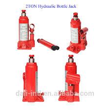 Hydraulic Floor Jack Troubleshooting by 2ton Hydraulick Jack Price Car Lift Manual Hydraulic Floor Jack