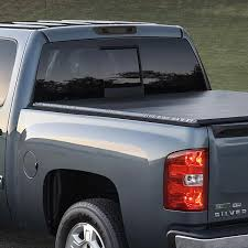 DNA Motoring: For 2007-2013 Chevy Silverado / GMC Sierra 3D LED Bar ... Lighted Tailgate Bar Waterproof Running Reverse Brake Turn Signal For 092015 Dodge Ram Chrome 60 Led Tailgate Bar Light Ebay 92 5 Function Trucksuv Light Dsi Automotive Work Blade In Amberwhite With Rambox Squared Nuthouse Industries 2007 To 2018 Tundra Crewmax Bed Rack Dinjee Glo Rails A Unique Light Bar Or Truck Bed Rail That Can Amazoncom 5function Strip Razir Xl Backbone Beam Hidextra How To Install Ford Superduty 50 Mount Socal Rough Country Sport With 042018 F150 42008 Grille Kit Eseries 40587