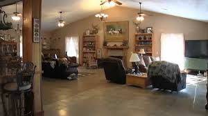 Morton Buildings Homes/Residential - YouTube Barns And Buildings Quality Barns Horse 23 Cantmiss Man Cave Ideas For Your Pole Barn Wick Interior Design Designs Beautiful Home Pole Barn Homes Interior 100 Images House Exterior 12 Photos Rustic Timberbuilt Homes Kitchen Sauna Downdraft Gas Range Dwarf Fountain Grass Transforming Floor Plans Shelters Crustpizza Decor Garage Metal House Best 25 Houses Ideas On Pinterest Images A0ds 2714 Trendy About On