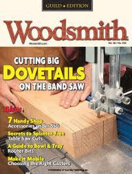 woodworking magazines barnes u0026 noble