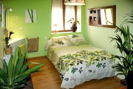 chambre d hote pres de lyon chambres d hôtes lyon city home s bed breakfast chambre d hôtes
