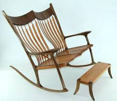 Rocking Chairs At Cracker Barrel by Cheap Wooden Rocking Chairs Custom Double Wooden Rocking Chair