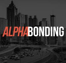 100 Truck Driving Jobs For Felons Ing Companies That Hire Alpha Bonding