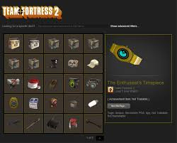 Halloween Spells Tf2 Market by Hats Be Mop Page 2