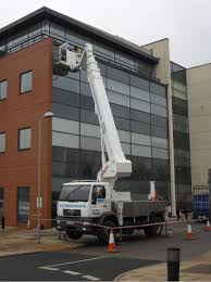 Latest News Lvo Ff614 4x4 Rigid Flat Truck Cw Cherry Picker 2 Man Lift 1992 Aerial Work Platform Wikipedia Cut Out Stock Images Pictures Alamy Ce Approved Mounted Articulated Diesel Electric Pickup Photo 61437959 Megapixl Pickers Mounted Hirail Cherry Picker Moves Between Jobs Wongms 15 Ton Type With Winch Crane Hoist 1000 Lb Illustrations And Cartoons Getty Nissan Cabstar Cte Z20e 20 Metre Vehicle 26m A26 Tj Truck Mounted Platform Blade Access