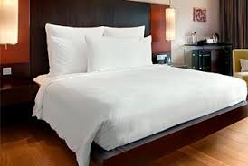 Receive 20% off all Hilton to Home products including our Hilton