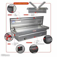 Clever Tool Storage Ideas   The Family Handyman Should You Lease Your New Truck Edmunds And Used Ford Dealer Monroe Hixson Automotive Of 2011 Isuzu Npr Hd 20ft Box With Lift Gate At Industrial Power Its Time To Reconsider Buying A Pickup The Drive 3d Vehicle Wrap Graphic Design Nynj Cars Vans Trucks Universal Diesel Diagnostic Tool Scanner Laptop Kit Product 2014 Freightliner Mt45 Stock Fm1572 Ldv Atlanta Commercial Display Acdv Custom Snap On Cab Chassis Big Daddy Rig Master Transport Toy Carrier With Bone Yard Stock Photo Image Tool Harvester 34484930 Best Of File Jgsdf Type 73 Chugata 08 0080