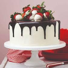 cake decorations best 25 birthday cake decorating ideas on simple