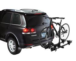 100 Bike Rack For Truck Hitch 49 60quot Folding Cargo Carrier Luggage