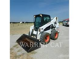 Bobcat S-650 For Sale San Angelo, TX Price: $32,000, Year: 2013 ... Coys Quality Cars San Angelo Tx New Used Trucks Sales Service Goodfellow Air Force Base And The City Of Members Stand Food Truck Friday Lonestar Group Inventory Toyota Tundra For Sale In 76904 Autotrader Russell Lee Filled With Mattrses This Mattress Company Vehicle Slams Into Walmart Supcenter Jim Harte Nissan 1920 Top Upcoming Exterior Accsories Origequip Inc Your Sonora Texas Chevy Car Dealer Menard Chevrolet