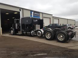 Alliance Truck & Trailer -- Sales & Service, Fargo ND Luxury Motsports Fargo Nd New Used Cars Trucks Sales Service Mopar Truck 1962 1963 1964 1966 1967 1968 1969 1970 Autos Trucks 14 16 By Autos Trucks Issuu 1951 Pickup Black Export Dodge Made In Canada Old And Vehicles October Off The Beaten Path With Chris Best Photos Information Of Model Luther Family Ford Vehicles For Sale 58104 Trailer North Dakota Also Serving Minnesota Automotive News Revitalizing A Rare Find Railroad Sale Aspen Equipment St Louis Park Dealership Allstate Peterbilt Group Body Shop Freightliner