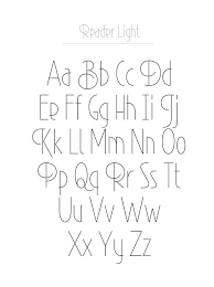 Best 25 Hand Lettering Alphabet Ideas On Pinterest