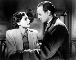 RSNO And EIFF Present Brief Encounter Live YouTube