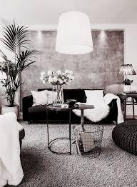 80 comfy minimalist living room design ideas living room