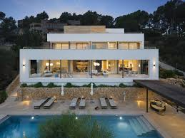 5 Bedroom House For Rent by 5 Bedroom Holiday Villas In Puerto Pollensa By Balearic Villas Com