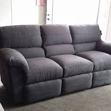 Mathis Brothers Furniture 97 s & 60 Reviews Furniture