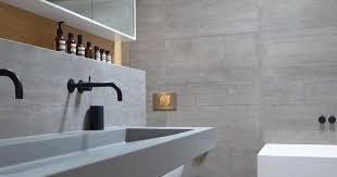 armaturen vola schwarz matt badewanne binder wc laufen