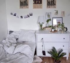 Aesthetic Tumblr Grunge Room
