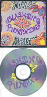 Smashing Pumpkins Machina Vinyl by The Smashing Pumpkins