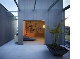 100 Suppose Design Office House In Buzen Japan Floornature