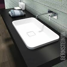 design einbauwaschbecken einbau waschbecken pb2129