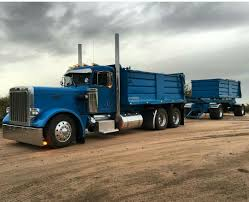 Peterbilt Custom 359 Transfer Dump | Transfers | Pinterest ... 1983 Peterbilt 359 Ta Transfer Dump Truck 2019 Freightliner 122sd For Sale San Diego Ca Mark Tarascou 389 379 Transferdump Arriving At Race Quick Reversing Coub Gifs With Sound 3 Easy Steps To Configure Work Wetline Kits Parker Chelsea Mega Cargo Driver Simulation For Android Apk Cstructi1on Site Dump Truck And Hydraulic Excavator Working Transportation Containers Bradley Tanks Inc 1992 Ford Ltl9000 Man Pinned Between Trucks In Peoria Has Died