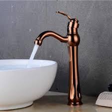 möbel wohnen messing antik wasserhahn spültisch badezimmer