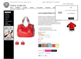 Vince Camuto Offer Code | Coupon Code Van Dal Flat Shoes Buy Vince Camuto Womens Vivo Camuto Offer Code Coupon Vince Marleen Women Us 10 Gray Sandals Eu 40 Womens Becker Leather Low Top Slip On Fashion Sneakers 50 Off Coupons Promo Discount Codes Wethriftcom Up To 70 Camutoshomules Clogs You Love Get Baily Crossbody Bag Princey 85 How To Use Promo Codes And Coupons For Vincecamutocom Shop Black Wavy Tote Women Nisnass Kuwait Elvin Bootie Kain 9 Multi Color Home