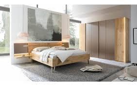 schlafzimmer massivholz 47100034 6 ihr partner für wohnen