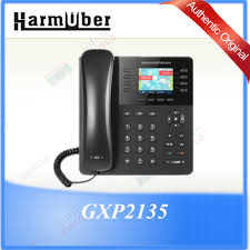 Low Cost Grandstream Sip Phone Gxp2160 Voip Phone,New Original ... Voip Phone Systems Etv Software Voice Over Ip Hosted Pbx Cloud Based System Gxp2160 High End Grandstream Networks Telephones Voip Lake Forest Orange Ca Htek Uc803t 2line Enterprise Sip Desk Shoretel Srephone 655 Phone 10429 For Parts How Much Does A Premised Based System Cost Small Virtual Mobile App Business Low Cost Voip Service Running On Wireless Lan Peake Technology Partners Sc9076pe Effective With Poe 2 Sip Account Buy To Break Up Your Landline
