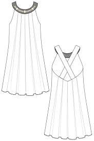 174 best clothing line images on pinterest fashion sketches