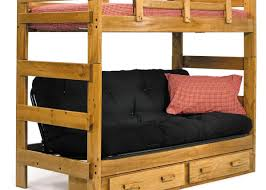 Wal Mart Bunk Beds by Furniture Images About Bunk Beds For Boys Room On Loft Futon