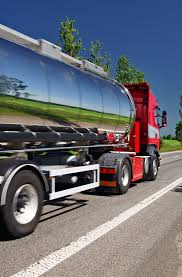 North America Tank Truck Capacity UPDATE Best Free Load Boards The Ultimate Guide For Truck Drivers Trucking Hub On Twitter How To Download Torrent Files With Idm At About Us Logistics Warehousing Solutions Tristate Way Chicken Taco Recipes Best Way Upgrade Loss Weight Eating Food Inc Cargo Freight Company Erie Pennsylvania Internet Of Things Arrives In Intermodal Transport Topics So You Want Start Your Own Trucking Company Great But Dont To Pass A Drug Test Hair Pee Testing Information Shift An 18 Speed Transmission Like A Pro My Publications Courier Provides Florida Services Feeding Texas Want Support Our Hurricaneharvey Daily Log Sheet Inspirational Bestway Employee Sign In