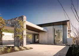 100 Signature Homes Perth Blog Custom
