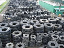 Used Tires — Safe Way To Cut Costs? | AutoFoundry Auto Ansportationtruck Partstruck Tire Tradekorea Nonthaburi Thailand June 11 2017 Old Tires Used As A Bumper Truck 18 Wheeler 100020 11r245 Buy Safe Way To Cut Costs Autofoundry Tires And Used Truck Car From Scrap Plast Ind Ltd B2b Semi Whosale Prices 255295 80 225 275 75 315 Last Call For Used Tires Rims We Still Have A Few 9r225 Of Low Profile Cheap New For Sale Junk Mail What Happens To Bigwheelsmy Truck Japan Youtube Southern Fleet Service Llc 247 Trailer Repair