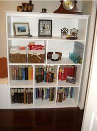 decoration ideas fantastic bookshelf decorating plans interior