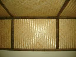 100 Bamboo Walls Ideas Australia Woven Ply Ceiling Book 25 Best About On