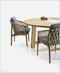 30 Amazing Round Bistro Table Concept Bakken Design Build