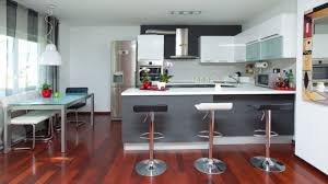 petit cuisine agencer une cuisine cuisine solutions sliced beef de